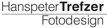 Trefzer Fotodesign Logo
